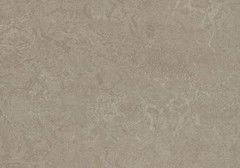 Линолеум Натуральный линолеум Forbo (Eurocol) Marmoleum Real 3252