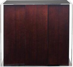 Письменный стол Kare Cabinet Vanity 3 Doors 78123
