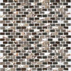 Мозаика Мозаика Colori Viva Marmol CV10079 28.8x28.6