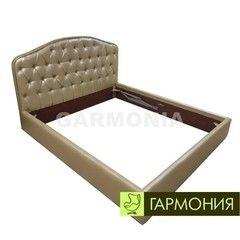 Кровать Кровать Гармония Ева