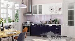 Кухня Кухня BTS Фантазия 2.0
