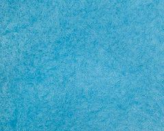 Жидкие обои Жидкие обои Silk Plaster Арт Дизайн 1 257