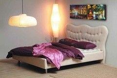Кровать Кровать Олмеко Треви-3 1600