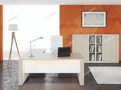 Мебель для руководителя Мебель для руководителя Involux Ричмонд