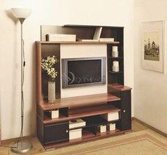 Подставка под телевизор Олмеко Виста-12
