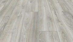 Ламинат My Floor Highland Oak Silver Residence ML1013 ER