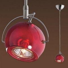 Настенно-потолочный светильник Odeon Light Bolla 1432/1A