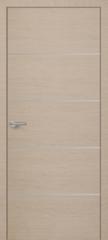Межкомнатная дверь Раздвижные двери Deform H12