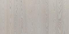 Паркет Паркет PolarWood Classic Ясень Premium Dover Matt, 1-полосный 138мм