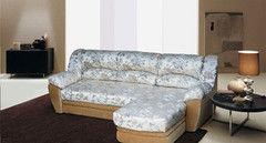 Диван Диван DM-мебель Марго (угловой)