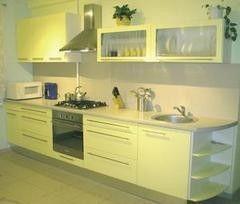 Кухня Кухня ИП Маковецкий Ю.В. Пример 42