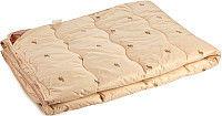 Одеяло Одеяло Норд-текс Verossa 200x220 (верблюд)
