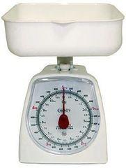 Кухонные весы Кухонные весы Energy EN-406MK