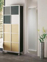 Радиатор отопления Радиатор отопления Zehnder Charleston