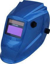 Eland Сварочная маска ELAND Helmet Force-601 (синий)
