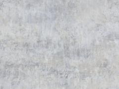 Столешница Столешница Juan Бетон элементаль 8830 CER (3050x600x28)