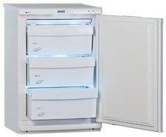 Холодильник Морозильные камеры Pozis Свияга 109-2