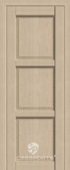 Межкомнатная дверь Межкомнатная дверь CASAPORTE РОМА 27 ДГ