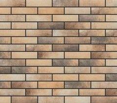 Клинкерная плитка Клинкерная плитка Cerrad Loft Brick Masala