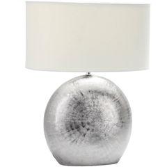 Настольный светильник Omnilux OML-82314-01