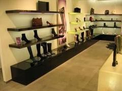 Торговая мебель Торговая мебель VMM Krynichka Пример 247