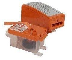 Насос для воды Насос для воды Aspen Pumps Mini Orange