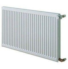 Радиатор отопления Радиатор отопления Kermi Therm X2 Profil-Kompakt FKO тип 22 400x400