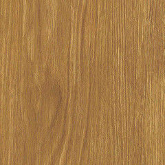 Ламинат Ламинат Kastamonu Floorpan Purple FP002 Дуб Колорадо