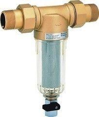 Фильтр для очистки воды Фильтр для очистки воды Honeywell MiniPlus-FF06-1/2AA