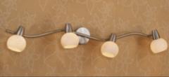 Настенный светильник Citilux Соната CL520541