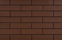 Клинкерная плитка Клинкерная плитка Cerrad Brown