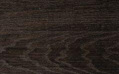 Виниловая плитка ПВХ Виниловая плитка ПВХ Barco VinyLock VLEI570 Дуб темный патина