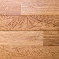 Паркет Паркет TarWood Classic Oak Gold 16х185х600-2400 (натур)