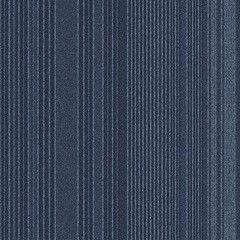 Ковровое покрытие Interface Fotosfera Micro 301224 Patan