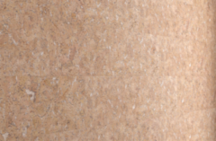 Пробковое покрытие Wicanders Ambiance Alabaster Cream TA11001