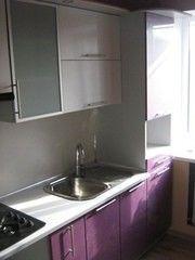 Кухня Кухня КонепалМебель Пример 14