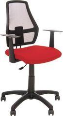 Офисное кресло Офисное кресло Nowy Styl Fox 12+ GTP PL62 (Eco-90)
