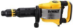 Отбойный молоток Отбойный молоток Dewalt D25951K