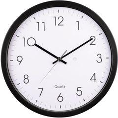 Часы Часы HAMA Настенные часы  Hama PG-350 [00113976]