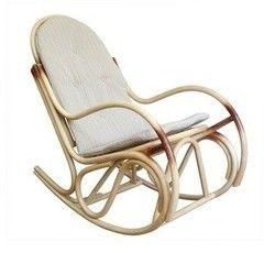 Кресло из ротанга Sedia Бриз