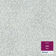 Виниловая плитка ПВХ Виниловая плитка ПВХ Tarkett Art Vinyl Jazz Duke