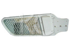 Уличное освещение КС ЛД-LED 018