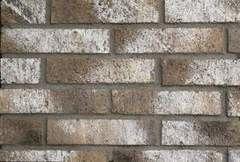 Искусственный камень РокСтоун Loft Нью-Йорк 907п
