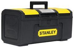 Stanley 1-79-216 Line Toolbox 39.4x22x16.2 см 16''