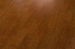 Пробковый пол Wicanders Corkcomfort Flock Chestnut C84A001