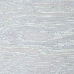 Паркет Паркет Woodberry 1800-2400х140х21 (Снежная долина)