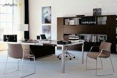 Мебель для руководителя Мебель для руководителя Мебель Холл Бартоло