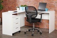 Мебель для персонала VMM Krynichka Пример 186