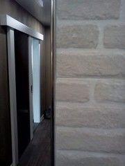 Ремонт квартир под ключ Ремонт прихожей ИП Гулин С.Н. Пример 45