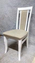 Кухонный стул Мозырский ДОК Б-2230.1 (арт. 15с479)